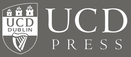 UCD Press